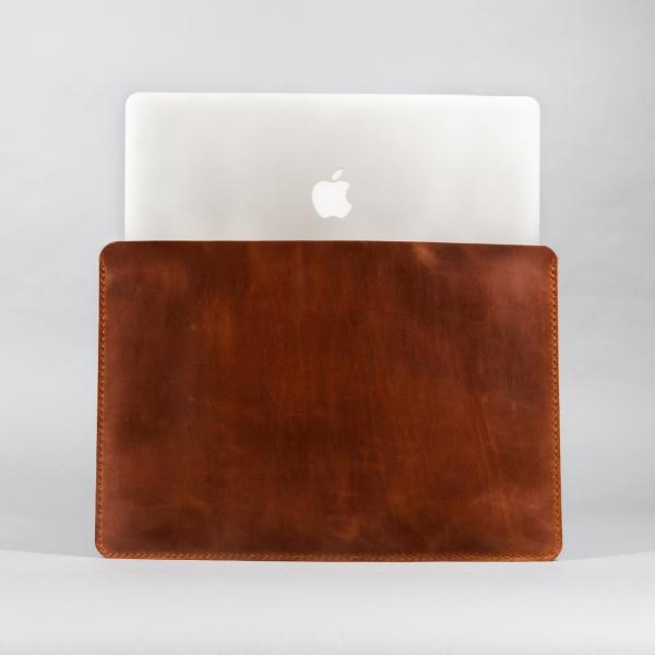 custom macbook sleeve