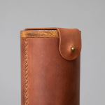 _leather-whisky-carrier