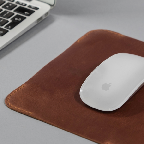 mouse-mat